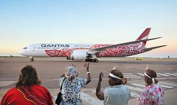 Balarinji_Qantas_header_01.jpg