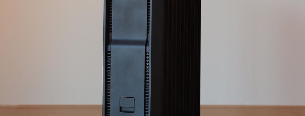 VFX11EH DPB  ブラック