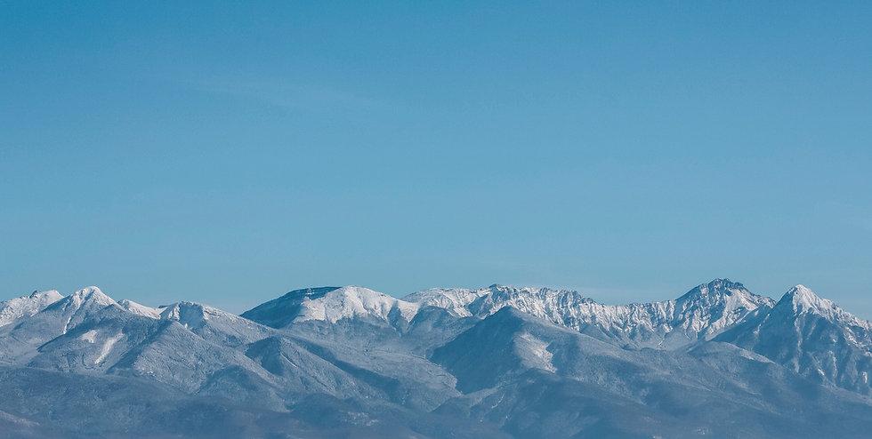 C_冬の八ヶ岳連峰_1.jpg