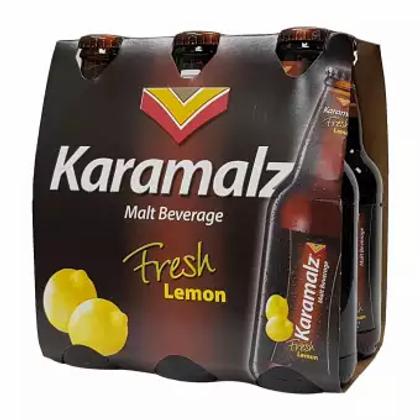 Karamalz lemon.webp