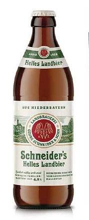 Schneider Helles.jpg