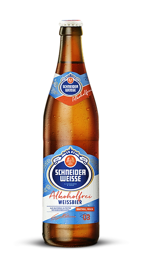Schneider-Weisse-TAP3-Alkoholfrei.png