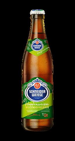 Schneider-Weisse-TAP5-Hopfenweisse.png