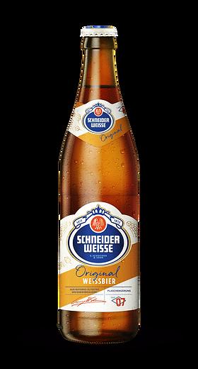 Schneider-Weisse-TAP7-Original.png