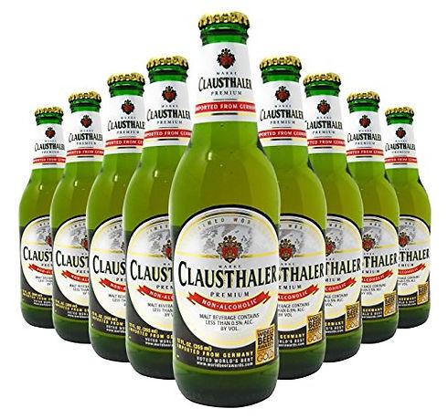 clausthaler bottles.jpg