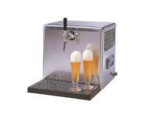 large tap unit.jpg