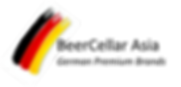BCA Logo Flag.png