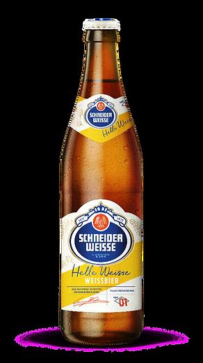 Schneider-Weisse-TAP1-Helle-Weisse_edited_edited_edited_edited.png