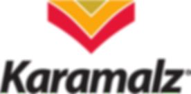 2000px-Karamalz_Logo.svg.png