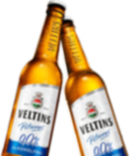 sortiment_packshot_pilsener_alkoholfrei-