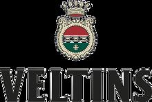 1_424252_1_3336_Veltins_Logo_2013_4c_quadrat_jpg_edited.png