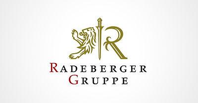radeberger-gruppe-logo.jpg