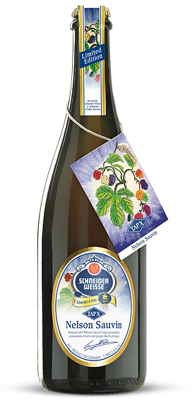 Flasche TAPX Nelson Sauvin 2018 mS_0.png