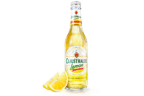 24-Best-Non-Alcoholic-Beers-Clausthaler-