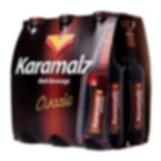Karamalz Classic.jpg