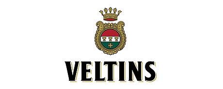 logo_veltins-copy.jpg