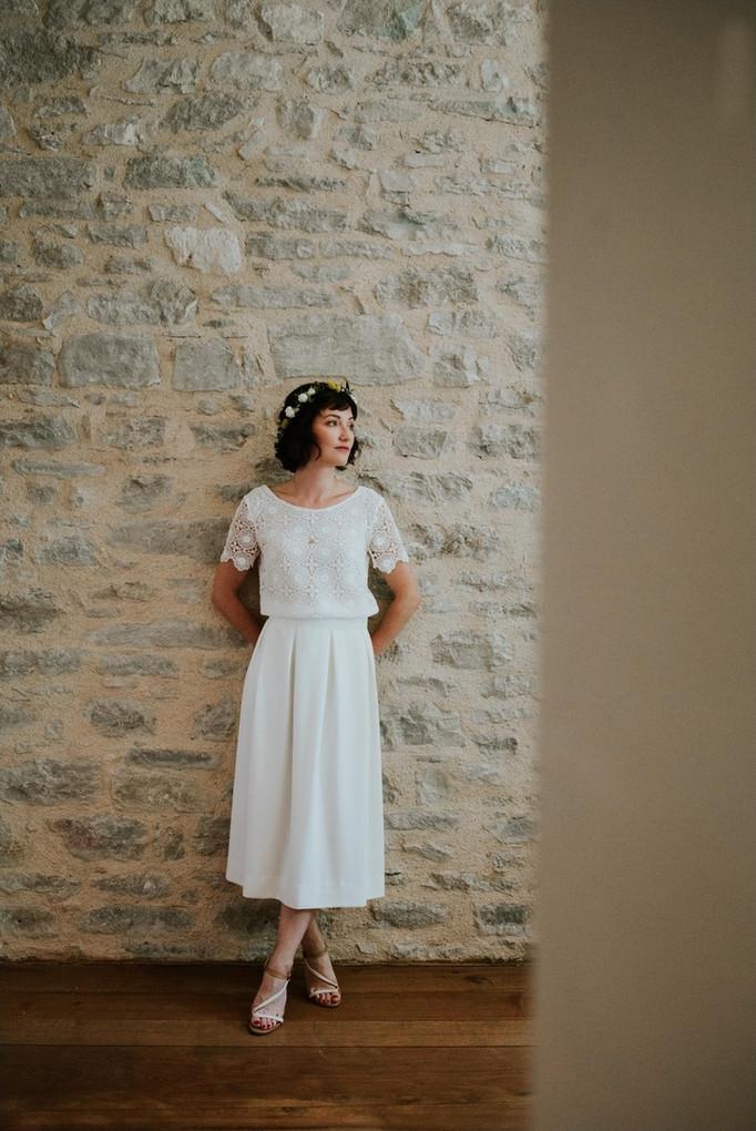 photographe mariage strasbourg (Coiffeur à domicile mariage Strasbourg)