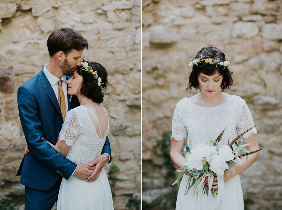 photographe_mariage_strasbourg_suisse_le
