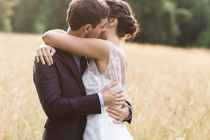 mariage-chateau-de-pourtales_0204.jpg