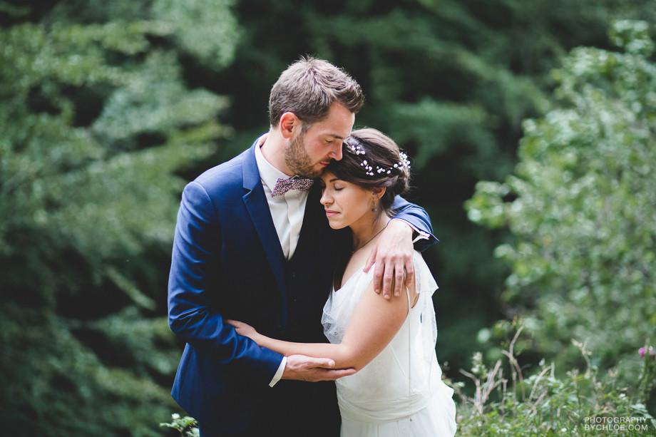 Photographe-mariage-fun-original-champet