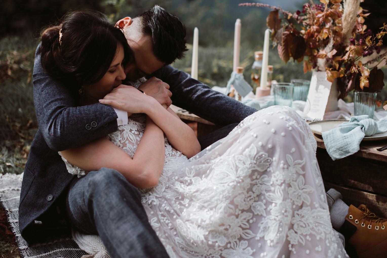 wild elopement in alsace 317.jpg