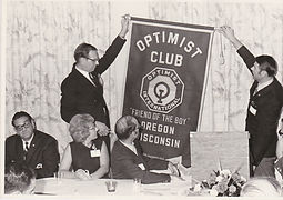 Optimist Photo.jpg
