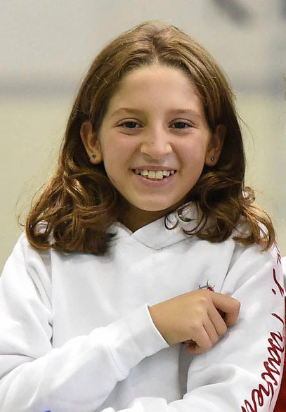 Cecilia Bonadio