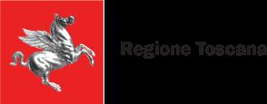 Contributo della Regione Toscana per la ripartenza spazi sportivi in emergenza Covid19