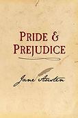Pride and Prejudice Book Cover.jpg
