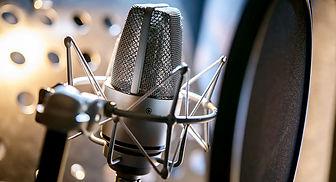 microphone vibe.jpg
