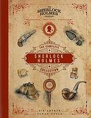 sherlock holmes book cover.jpg
