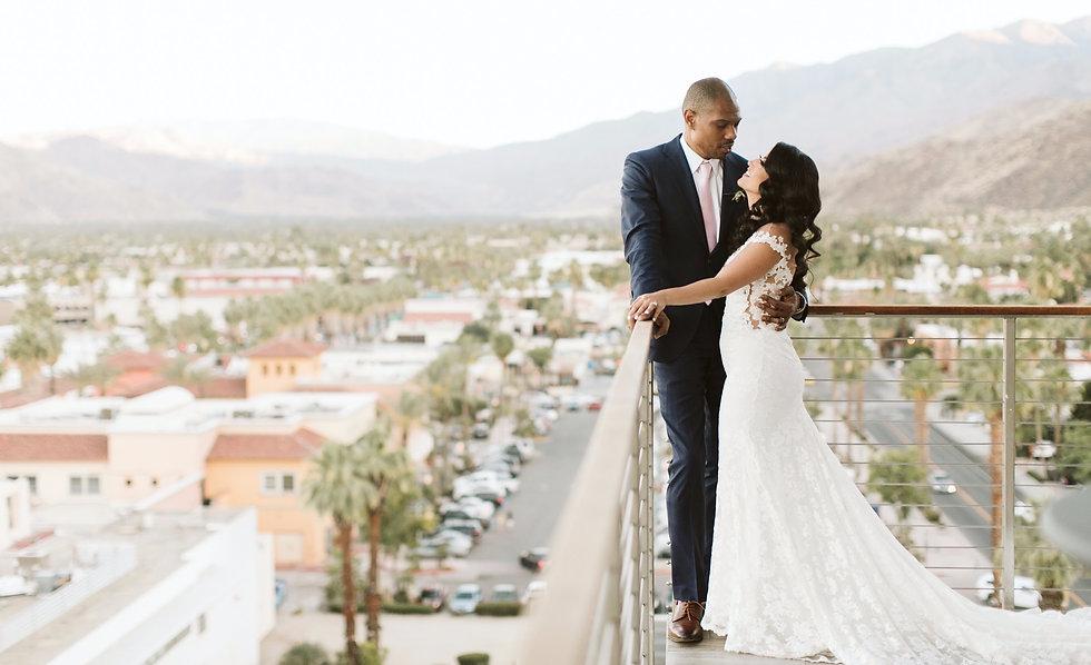 kylee wedding 22_edited.jpg