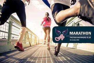 Fly Marathon Banner 2.jpg