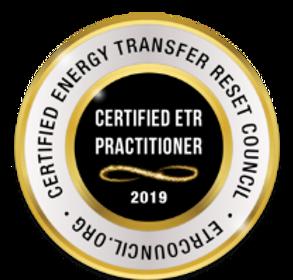 ETR Cert Logo_edited.png