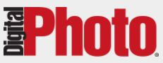 digital photo magazine logo.JPG