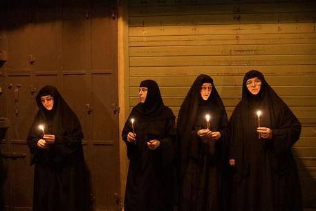 ipa 2020 nuns small.JPG