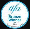 TIFA logo bronze.JPG