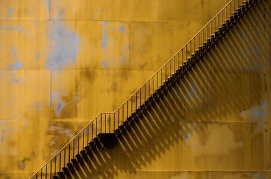 bifa 2019 staircase.JPG