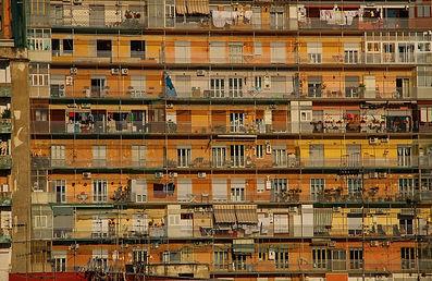 nd - facade.JPG