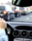 87154-mobilidade-urbana-descubra-quanto-