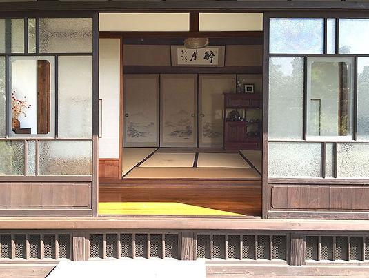 wa_4_200.jpg
