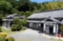 satoyama_summer.jpg
