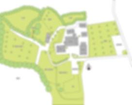 里山スタジオ敷地図201930_4C.jpg