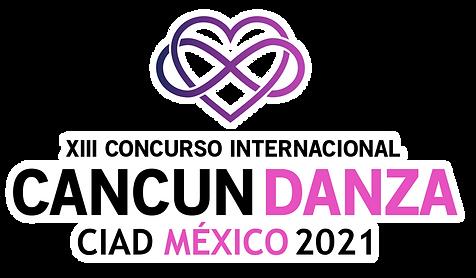 ciad-logo-bueno-CANCUN-DANZA-CONCURSO-.png