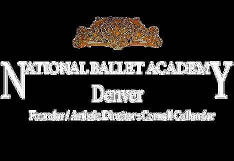 National Ballet Academy OG (1) FONDOS OS