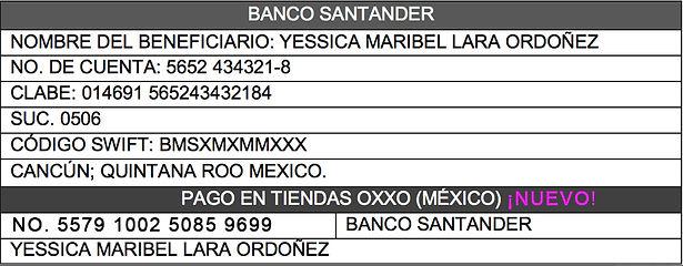 cuenta bancaria actualizada oct 2019.jpg