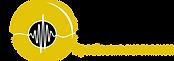 logo_memetisse_grande_taille_blc_sans_fo
