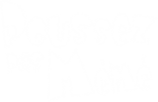 logotextePPM.png