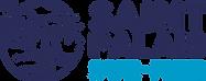 st palais - logo 2019 - long quadri@4x.p
