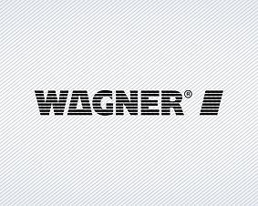 Wagner Boxed Logo.jpg
